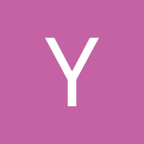 yanky1586