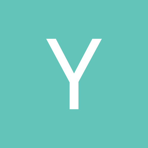 Yogesh2708