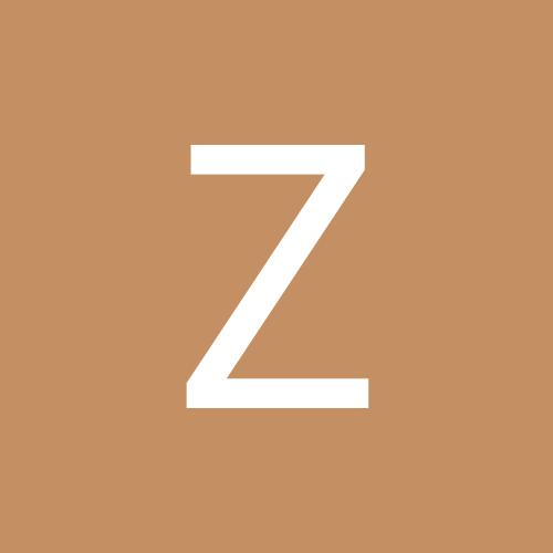 Zenithprax