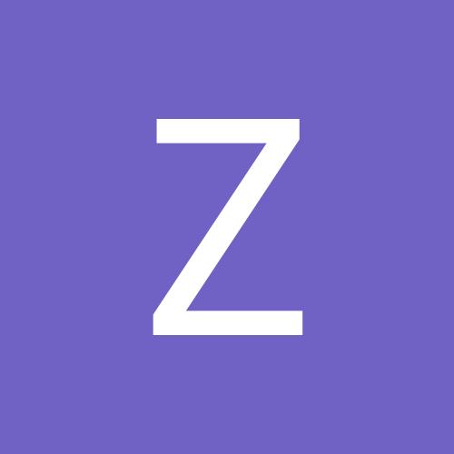 zte_cdma_user