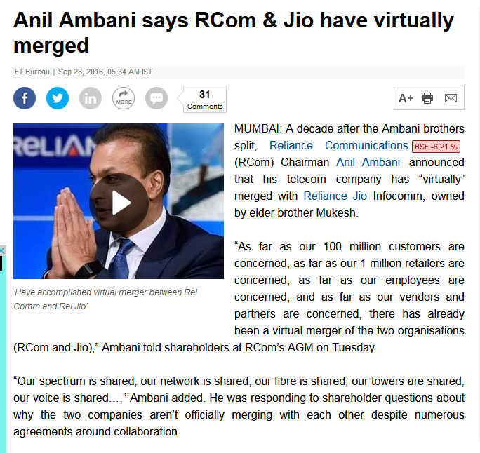 Screenshot-2017-11-7 Anil Ambani says RCom Jio have virtually merged.png