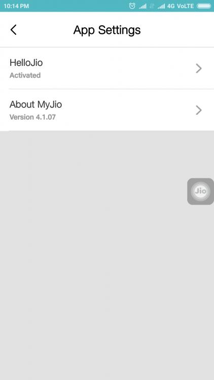 Screenshot_2018-01-16-22-14-51-493_com_jio.myjio.thumb.png.abb0a7bca8fd500488f287c201c7efe2.png