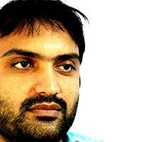 Lokesh Sethia
