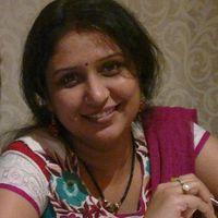 Swasti Mishra