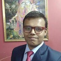 Avinash Meena
