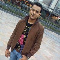 Deepak Jhingran