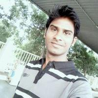 Akash Wangalwar