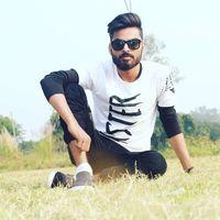 Md Suhail Saifi