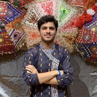 Aseem Thakkar