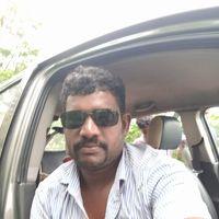 Mohan Sanush
