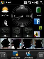 post-18748-1244644077_thumb.jpg