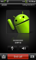 post-50837-0-44671800-1326520174_thumb.p