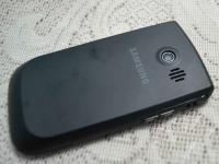 post-8893-0-41022100-1291569452_thumb.jp