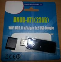 post-9665-0-29657100-1370426864_thumb.jp