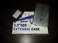 post-9665-0-44620400-1327502591_thumb.jp
