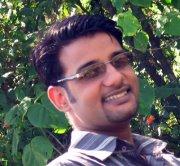 Ameen Aj