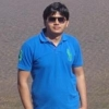 Request For Symbian Applica... - last post by vishal27