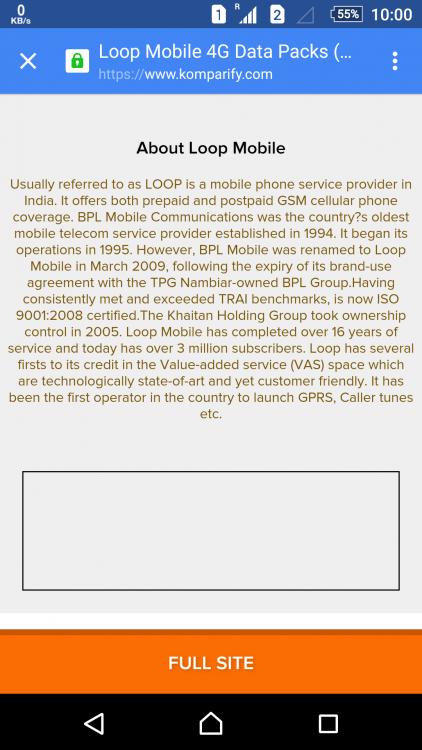 Screenshot_20160522-220026.png