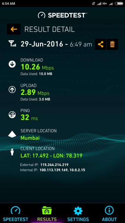 Screenshot_2016-06-29-06-54-25_org.zwanoo.android.speedtest.png
