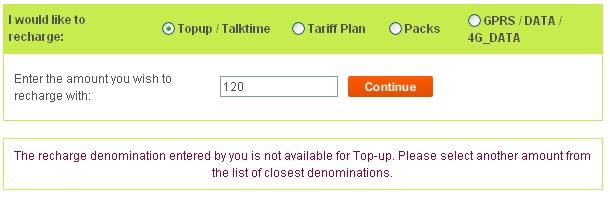 Denomination not available.jpg