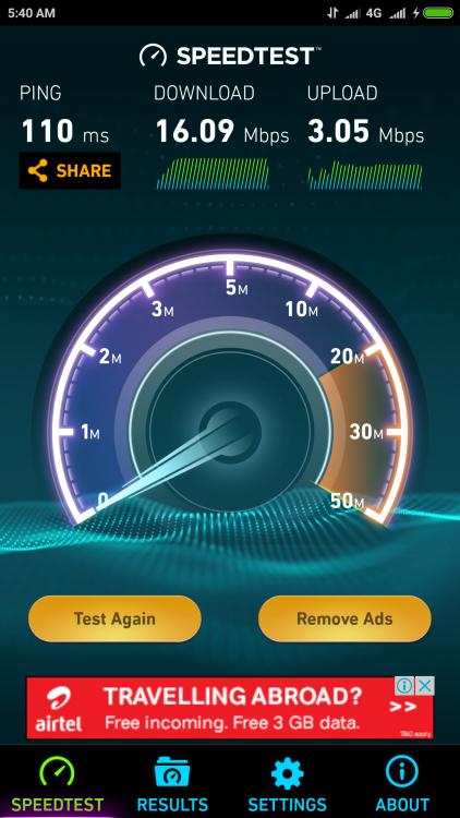 Screenshot_2016-07-12-05-40-47_org.zwanoo.android.speedtest.png