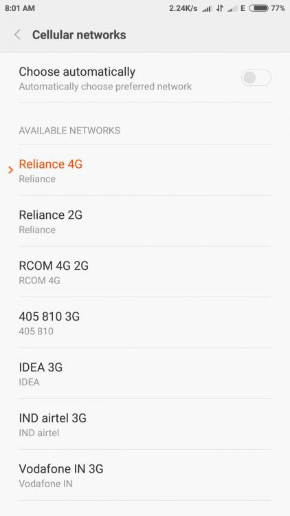 Screenshot_2016-07-13-08-01-51_com.android.phone.png