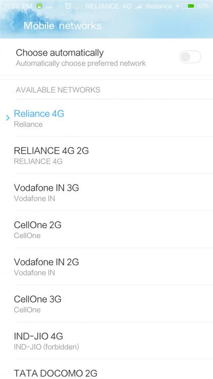 Screenshot_2016-07-28-23-07-37-343_com.android.phone.jpg