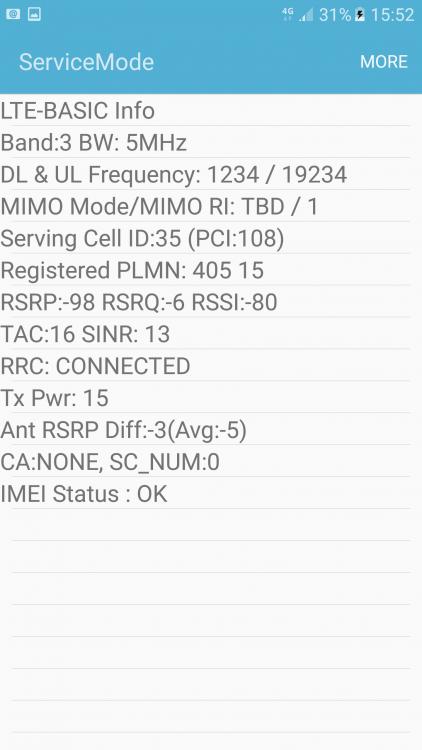 Screenshot_20160713-155202.png