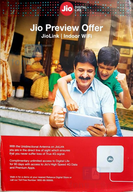 jiolink-wifi-jio-preview-offer.jpg