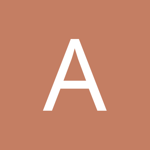 ajinkya_zbylut