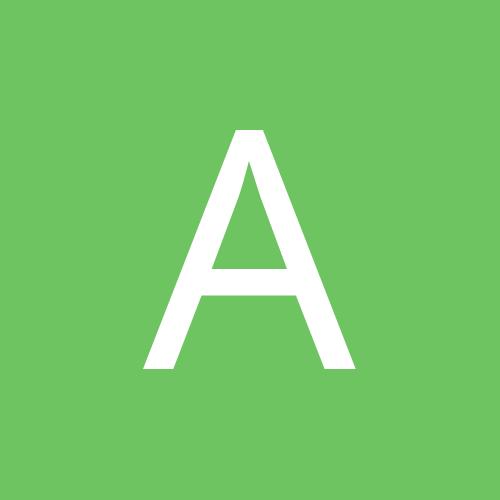 ajit_ryp