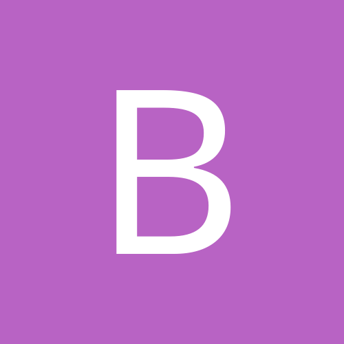 BB_user