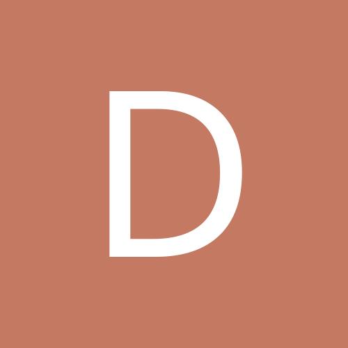 ddas8888