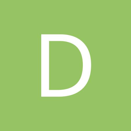 dev_4_all