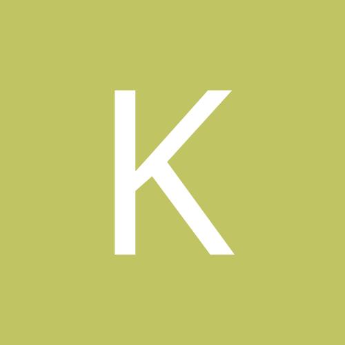 kumar_amit01
