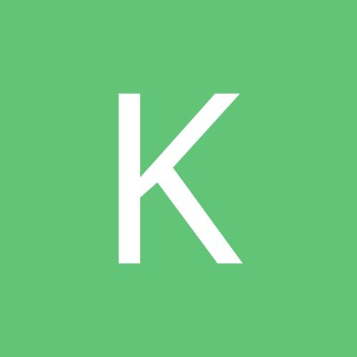 _Kailash_