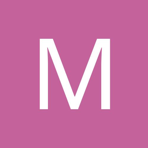 moto_modx