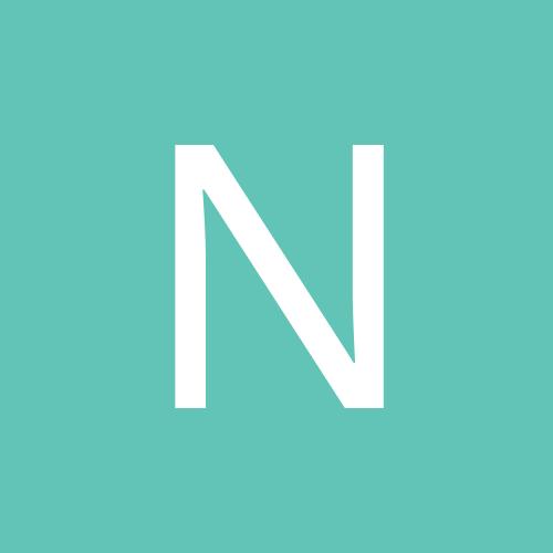 nuhearts