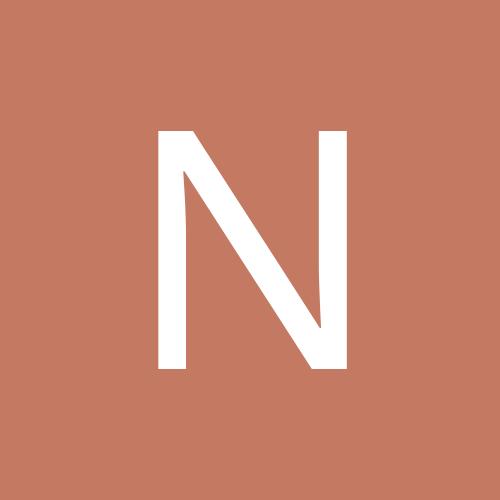 nitinmukesh123