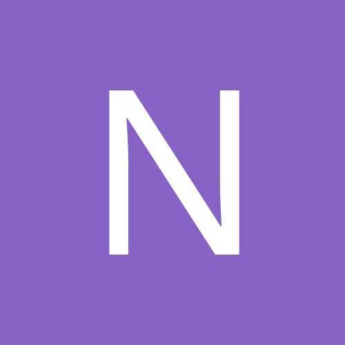 nivas_emb