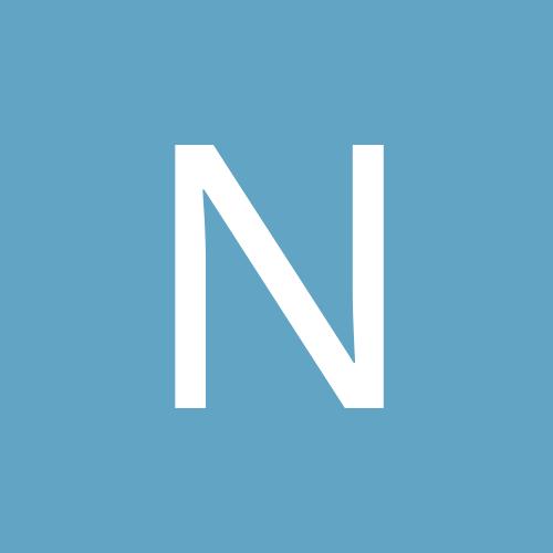nik9180