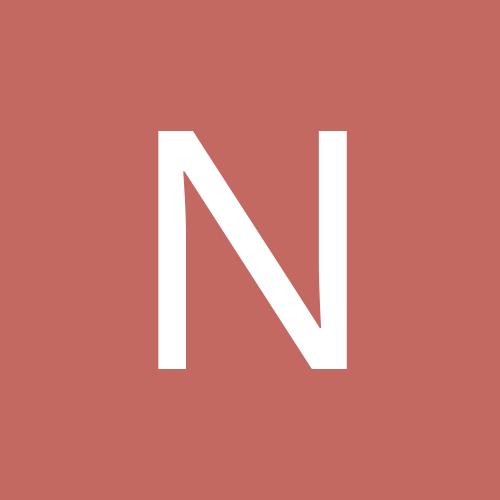 neeleshbharath