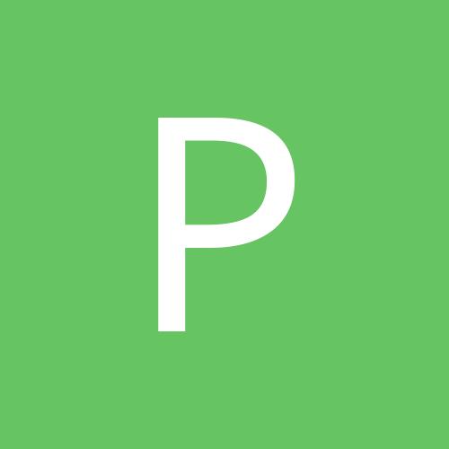 pradyut_dey