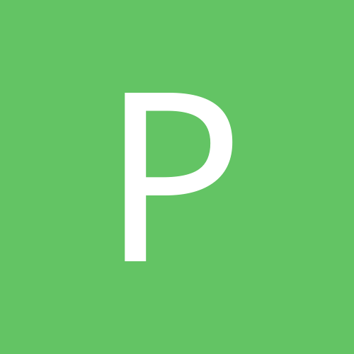 parthm96