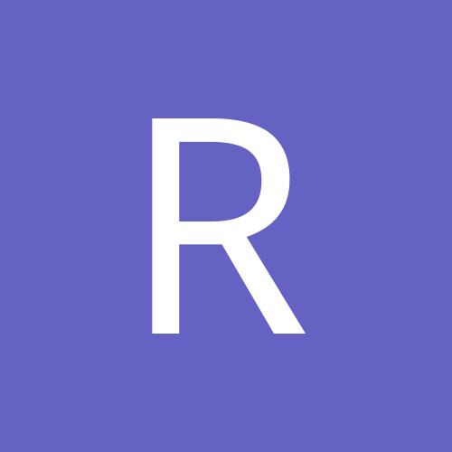Ramrim