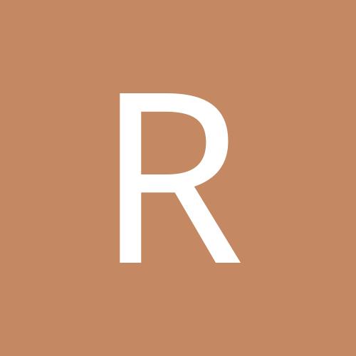 Rohit Rocker