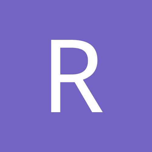 ravi_patent