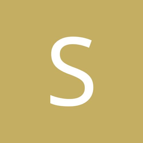 sandeepjaipur