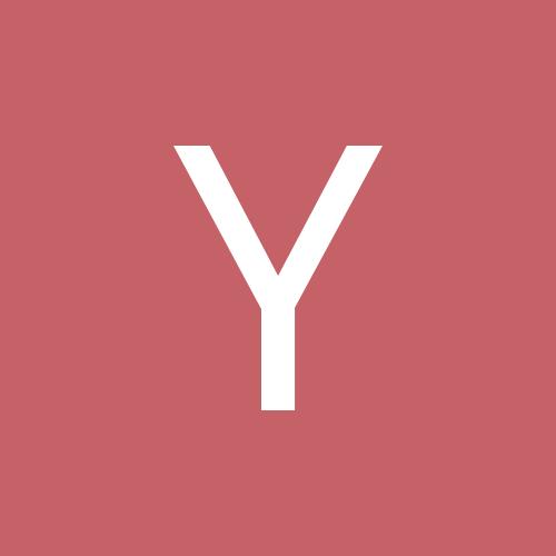 yogs123in
