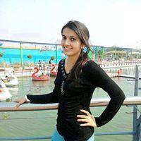 Sonali Sarma